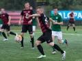 FC Joker - FC Flora U19 (07.07.16)-0726
