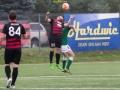 FC Joker - FC Flora U19 (07.07.16)-0742