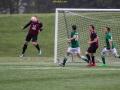 FC Joker - FC Flora U19 (07.07.16)-0751