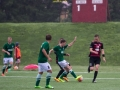 FC Joker - FC Flora U19 (07.07.16)-0758