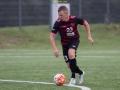 FC Joker - FC Flora U19 (07.07.16)-0769