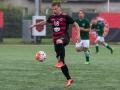 FC Joker - FC Flora U19 (07.07.16)-0771