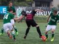 FC Joker - FC Flora U19 (07.07.16)-0775