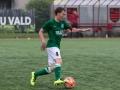 FC Joker - FC Flora U19 (07.07.16)-0779