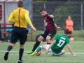 FC Joker - FC Flora U19 (07.07.16)-0782