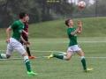 FC Joker - FC Flora U19 (07.07.16)-0794
