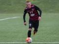 FC Joker - FC Flora U19 (07.07.16)-0812