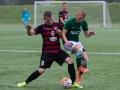 FC Joker - FC Flora U19 (07.07.16)-0814