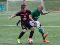 FC Joker - FC Flora U19 (07.07.16)-0815