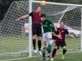 FC Joker - FC Flora U19 (07.07.16)-0825