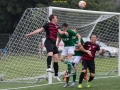 FC Joker - FC Flora U19 (07.07.16)-0826