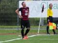 FC Joker - FC Flora U19 (07.07.16)-0842