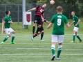 FC Joker - FC Flora U19 (07.07.16)-0844