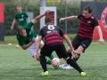 FC Joker - FC Flora U19 (07.07.16)-0851