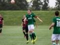 FC Joker - FC Flora U19 (07.07.16)-0884