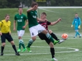 FC Joker - FC Flora U19 (07.07.16)-0886