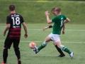 FC Joker - FC Flora U19 (07.07.16)-0888
