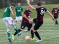 FC Joker - FC Flora U19 (07.07.16)-0893