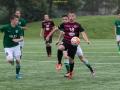 FC Joker - FC Flora U19 (07.07.16)-0925