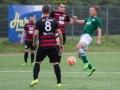 FC Joker - FC Flora U19 (07.07.16)-0962