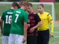 FC Joker - FC Flora U19 (07.07.16)-0980