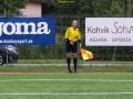FC Joker - FC Flora U19 (07.07.16)-0985