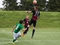 FC Joker - FC Flora U19 (07.07.16)-0987