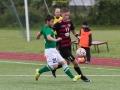 FC Joker - FC Flora U19 (07.07.16)-0989
