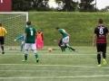 FC Joker - FC Flora U19 (07.07.16)-0996