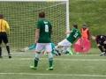 FC Joker - FC Flora U19 (07.07.16)-0997
