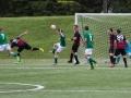 FC Joker - FC Flora U19 (07.07.16)-1004