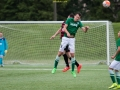 FC Joker - FC Flora U19 (07.07.16)-1019