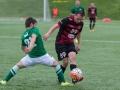 FC Joker - FC Flora U19 (07.07.16)-1028