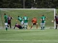 Raasiku FC Joker - Tallinna FC Flora U19 (B1)(07.07.16)