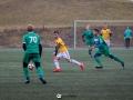 Raplamaa JK - FC Levadia (10.11.18)-0009