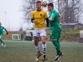Raplamaa JK - FC Levadia (10.11.18)-0023