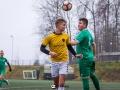 Raplamaa JK - FC Levadia (10.11.18)-0024