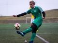 Raplamaa JK - FC Levadia (10.11.18)-0026