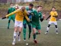 Raplamaa JK - FC Levadia (10.11.18)-0032