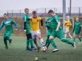Raplamaa JK - FC Levadia (10.11.18)-0036