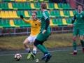 Raplamaa JK - FC Levadia (10.11.18)-0043