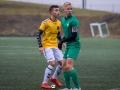 Raplamaa JK - FC Levadia (10.11.18)-0046
