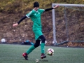 Raplamaa JK - FC Levadia (10.11.18)-0049