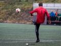 Raplamaa JK - FC Levadia (10.11.18)-0056