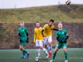 Raplamaa JK - FC Levadia (10.11.18)-0059