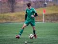Raplamaa JK - FC Levadia (10.11.18)-0061