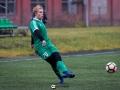 Raplamaa JK - FC Levadia (10.11.18)-0064