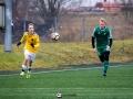 Raplamaa JK - FC Levadia (10.11.18)-0069