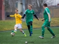 Raplamaa JK - FC Levadia (10.11.18)-0071