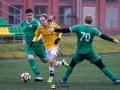 Raplamaa JK - FC Levadia (10.11.18)-0073
